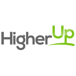 Higher-up